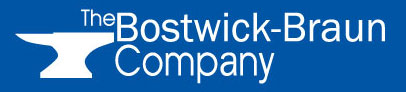 The Bostwick-Braun Company